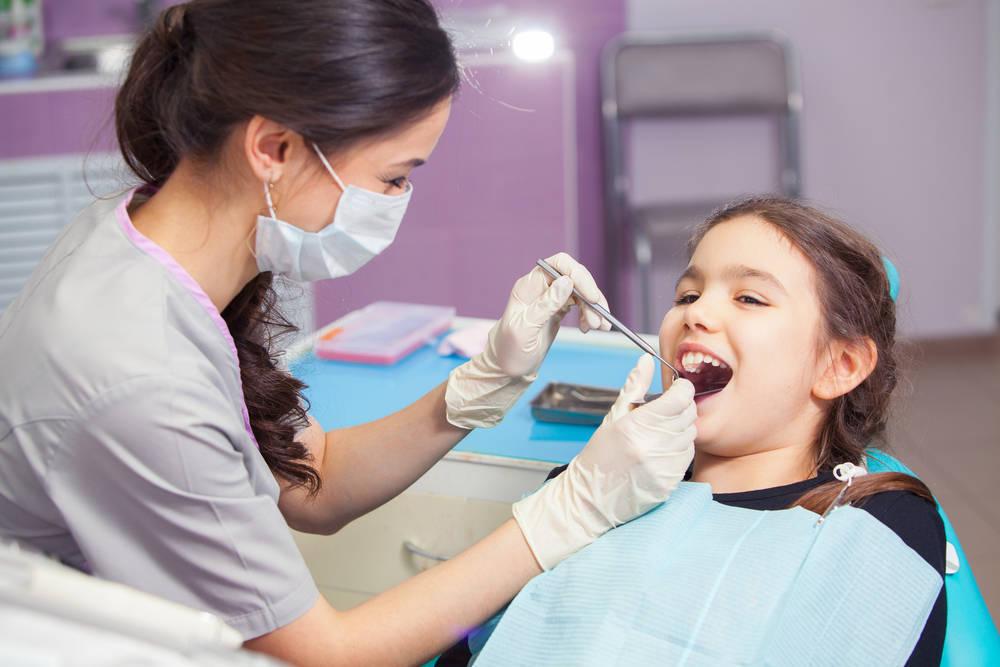 Clínica Dental Plaza Prosperidad, la salud en buenas manos.