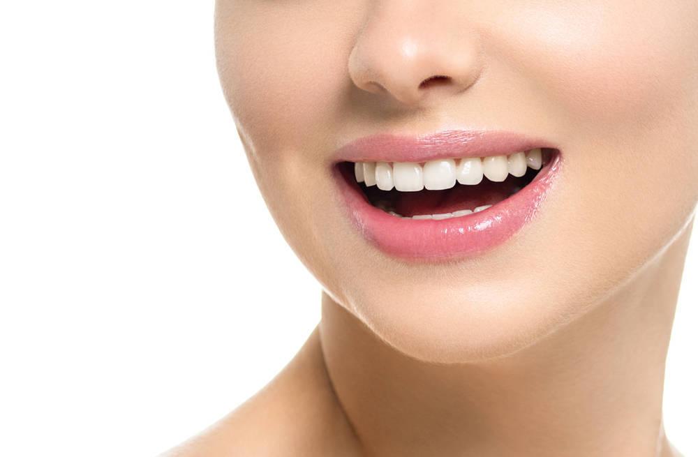 Los dientes humanos, en un futuro no muy lejano…