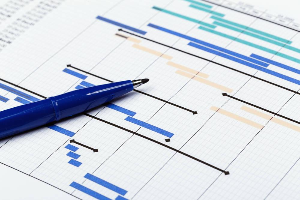 ¿Asegura el control horario una mejora de la precariedad laboral?