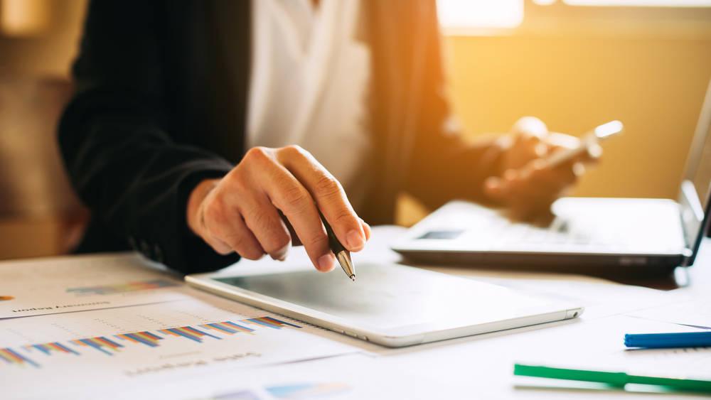 Por qué necesita tu empresa los servicios de una gestoría administrativa