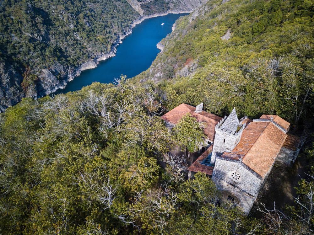 Este verano elige Galicia para disfrutar de tus vacaciones