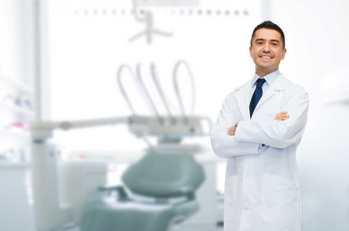 Cualidades que debe tener un buen dentista