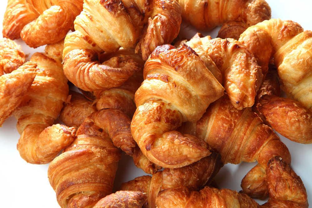 Cómo abrir una panadería de éxito