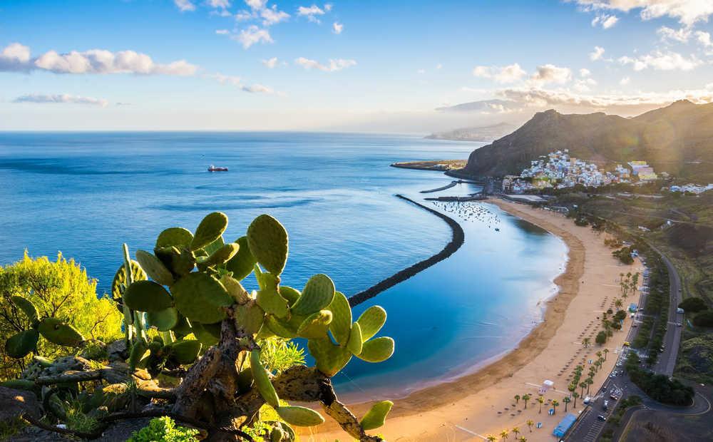 Por qué visitar las Islas Canarias