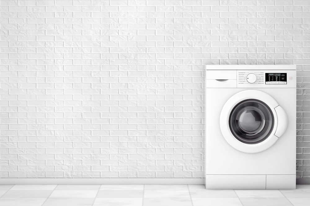 El tremendo aumento del número de lavanderías en España
