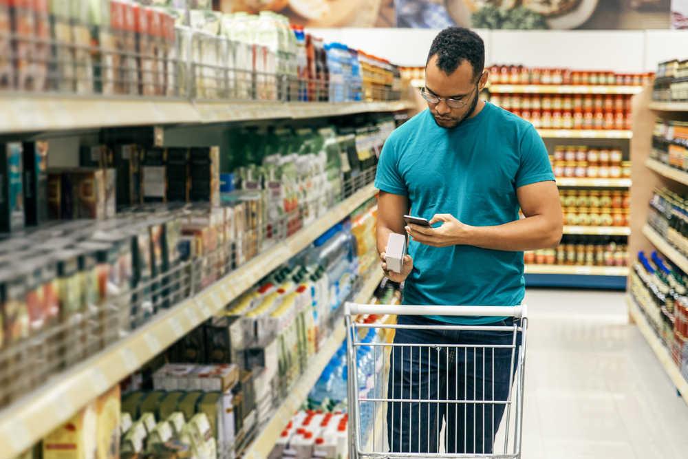 Cómo la sustentabilidad está cambiando las preferencias de los consumidores